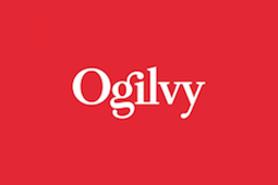 Ogilvy Re-founding